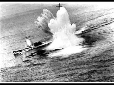 whats a u boat u boats off the texas coast in world war ii youtube