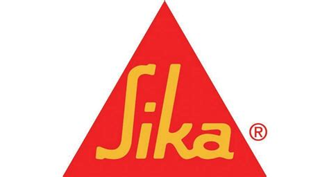 Royal Adhesive Mba Price by Sika Acquires Turkish Sealant Adhesive Manufacturer