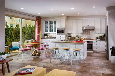 pacific kitchen and home 28 images pacific kitchen and