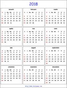 Romania Calendrier 2018 Interesting Calendar 2018 Romana Mail Tools