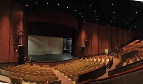 joseph caleb auditorium miami dade county department