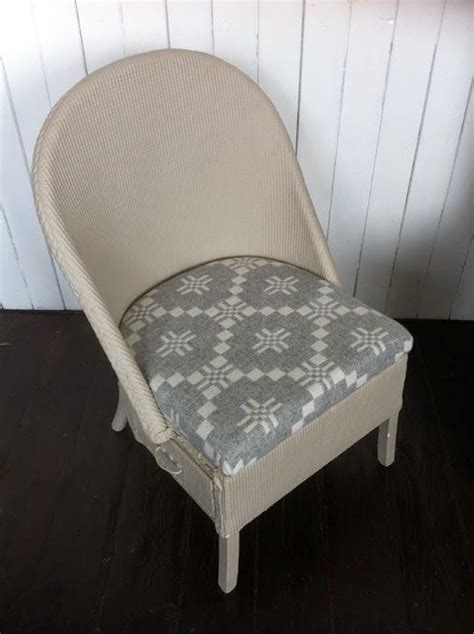 welsh upholstery 87 best my own upholstery work images on pinterest