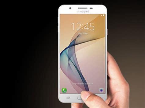 Samsung J7 Prime Samsung Galaxy J7 Prime Price In India