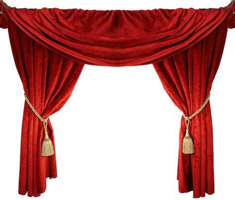 teatro tende a strisce pin do a arley welses em cortina cortinas e