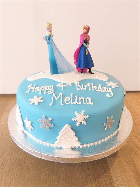 Freezer Cake frozen cake asda images