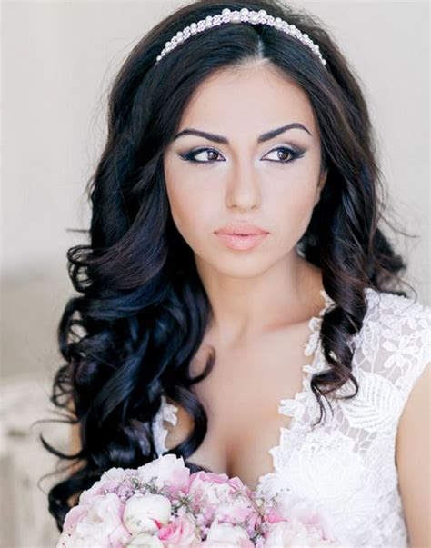 wedding hair and makeup ulta wedding makeup looks 2016 mugeek vidalondon