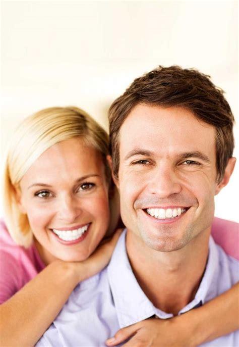 dentista pavia dentista pavia 24h costo preventivo