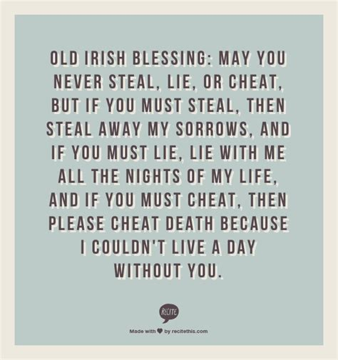 Wedding Blessing Speech by Quot Leap Year Quot Wedding Speech Quote