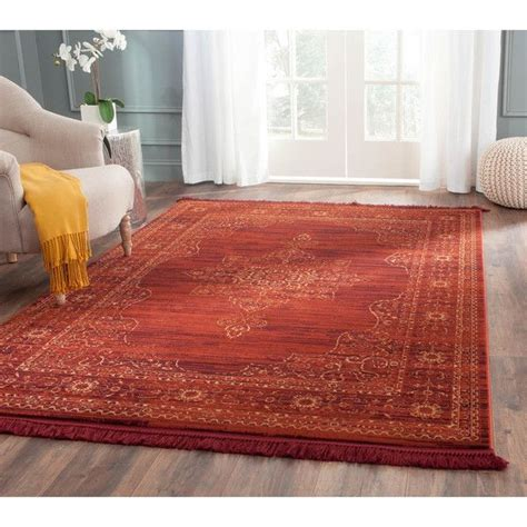 Safavieh Rugs Chicago 25 Best Ideas About Gold Rug On Funky Rugs