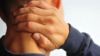 sant 233 douleurs neurologiques adg