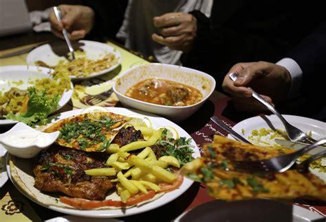 consigli alimentazione alimentazione sana consigli