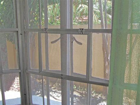 house windows design in the philippines our philippine house project window screens my philippine life