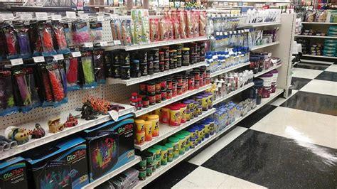 Feeders Supply Co Feeders Supply Ky Company Profile