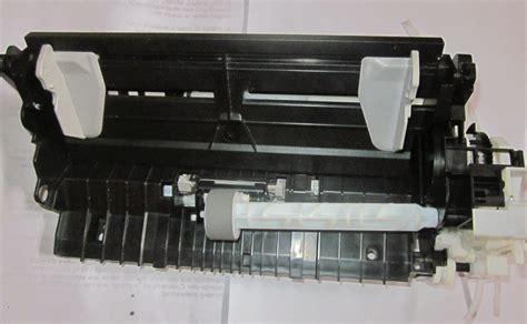 Asf Roll Epson T13 spesialis printer