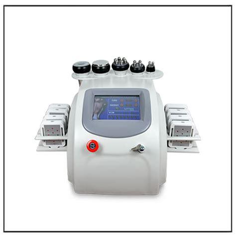 Lipo Cavitation With Cavitation lipo laser cavitation rf slimming machine machine
