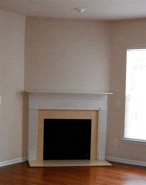 Pictures Of Corner Fireplaces by Corner Fireplace