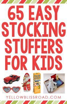 top 30 unique frugal stocking stuffer ideas hip2save 10 stocking stuffers under 2 00 crafts christmas and