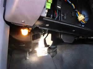 jeep heater blower motor resistor fix 2 5 sport