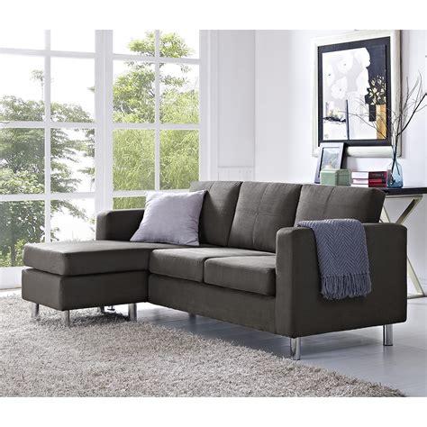 durable sectional sofa durable sectional sofa www energywarden net