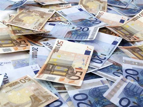 finanziamento prima casa il mutuo bancoposta