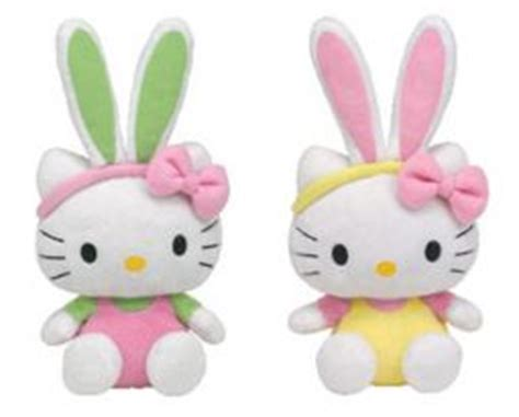 Hello Set Overall hello toys at bbtoystore hello plush and