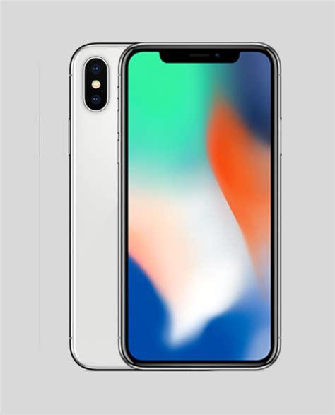 buy apple iphone x at low price in qatar and doha alaneesqatar qa