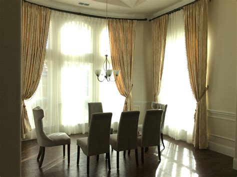 cool dining rooms fresh cool dining room curtains light of dining room