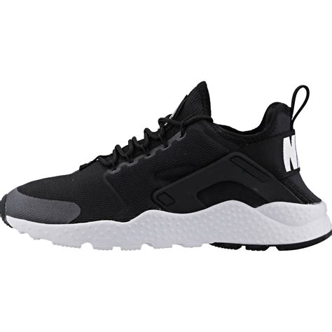 black and white patterned huaraches nike air huarache womens black and white