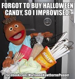Halloween Candy Meme - halloween meme candy trick or treat funny comedy my life