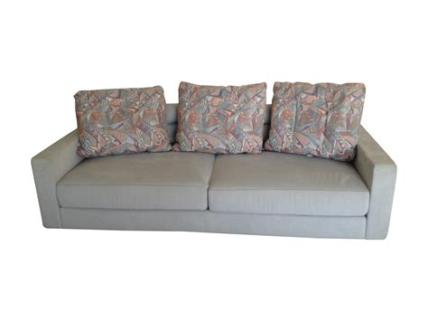Roche Bobois Sofa Bed Roche Bobois Sofa Bed 40 Sofas To Tell Stories In Your