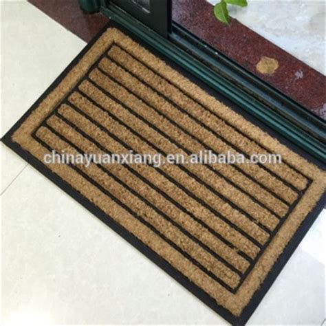Aldi Outdoor Rug Aldi Outdoor Rug Indoor Outdoor Area Rug Aldi Australia Specials Archive Huntington Home