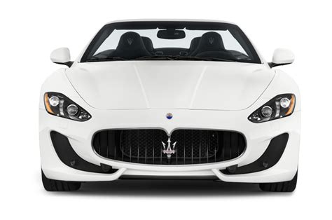 white maserati png 2015 maserati granturismo reviews and rating motor trend