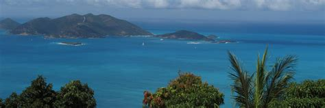 charter boat virgin islands yacht charter and boat rental british virgin islands