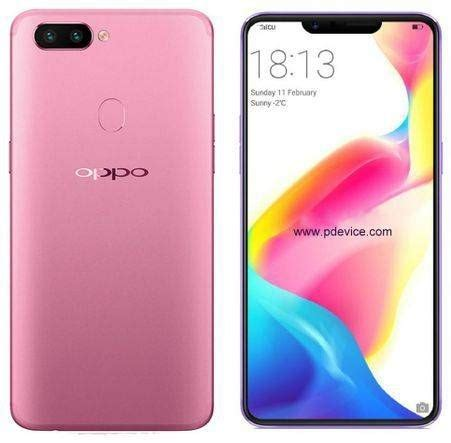 oppo r15 plus specifications, price compare, features, review