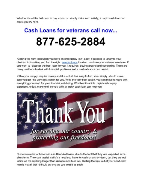 home loans for disabled veterans with bad credit home review