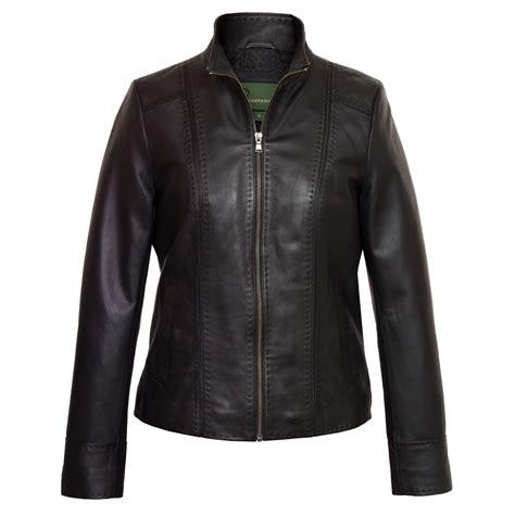 black leather jacket may black leather jacket hidepark