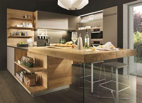 cucine designer cucine moderne design cucine design