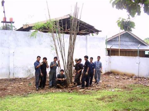 Seng Multiroof Makassar pt sermani steel pabrik seng cap jonga merah terkenal sejak th 1970 makassar