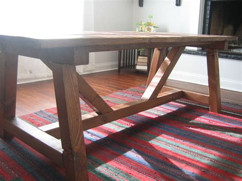 Custom Made Dining Room Furniture Custom Made Dining Room Furniture Glamorous Woodland Creek Furniture Mode Other Metro