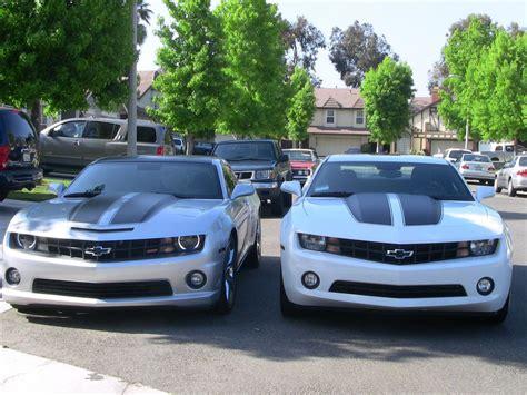 chevy camaro 2004 2010 camaro v6 vs 2004 infiniti g35 camaro5 chevy camaro