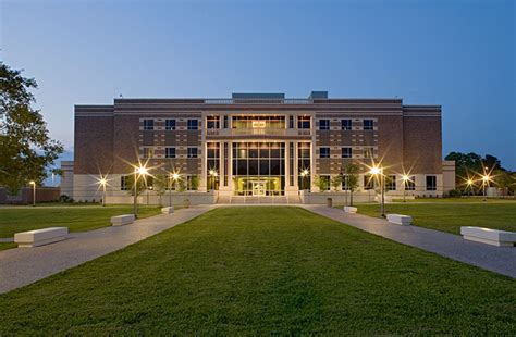 Hbcu Mba Rankings by Top 20 Deals On Small Colleges In Great College Deals