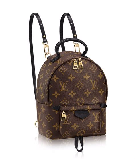 Louis Vuittonn Backpack check out louis vuitton s cruise 2016 handbags in stores
