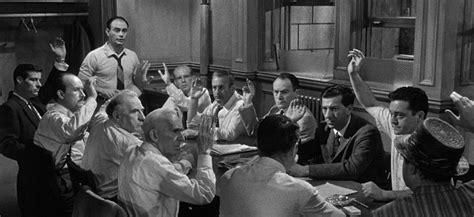 filme stream seiten 12 angry men die 25 besten dramen seite 25 filme specials