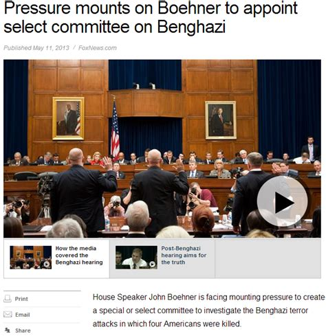 house select committee house select committee on benghazi bing images