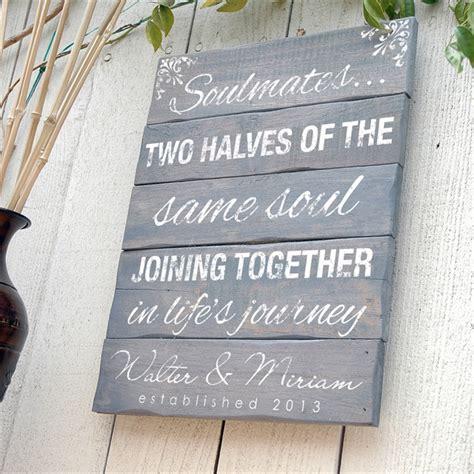wedding gift sign ideas wedding gift sign on wooden pallet pallet furniture plans