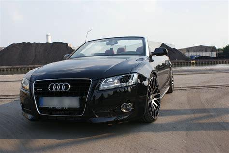 Hamm Audi audi atf tuning gmbh in hamm