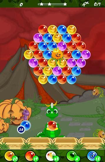 bubble launcher full version apk bubble dragon saga bubble shooter for android free