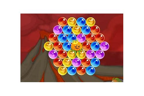 bubble game free download