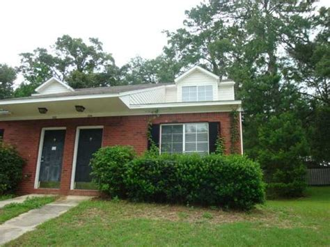 3334 argonaut dr tallahassee florida 32312 foreclosed