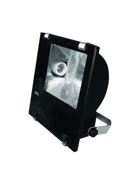 400w metal halide l price lighting australia 400w metal halide flood light in